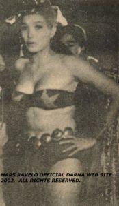 Darna - Gina Pareno 2