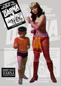 Darna - Rio Locsin 2