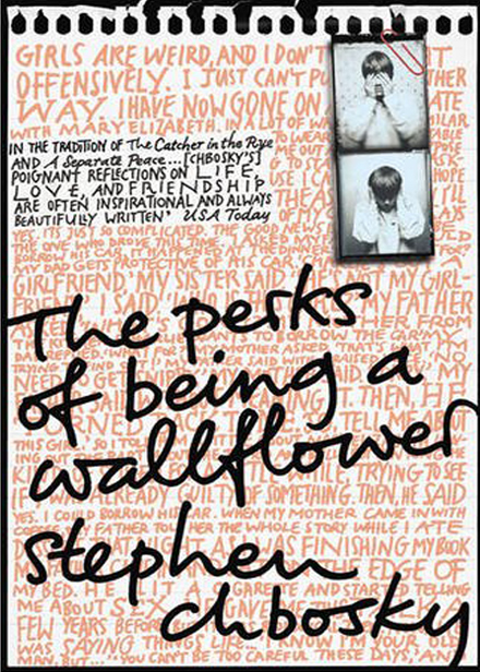 http://scottstuart.files.wordpress.com/2012/07/the-perks-of-being-a-wallflower.jpg